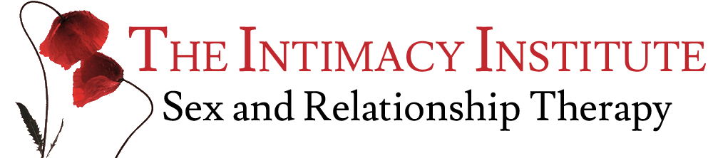 intimacy_institute_logo