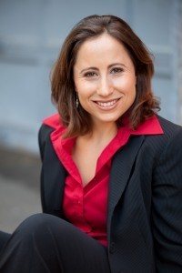 Dr. Jenni Skyler Home Page Picture