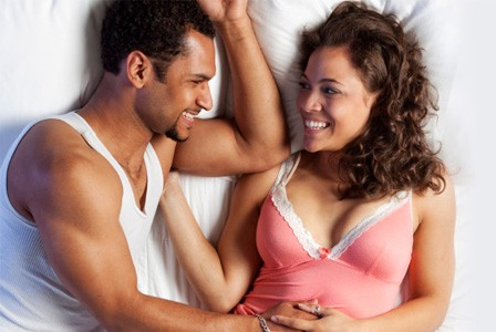 How To Optimize Your Intimacy