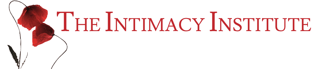 intimacy_institute_logo-white