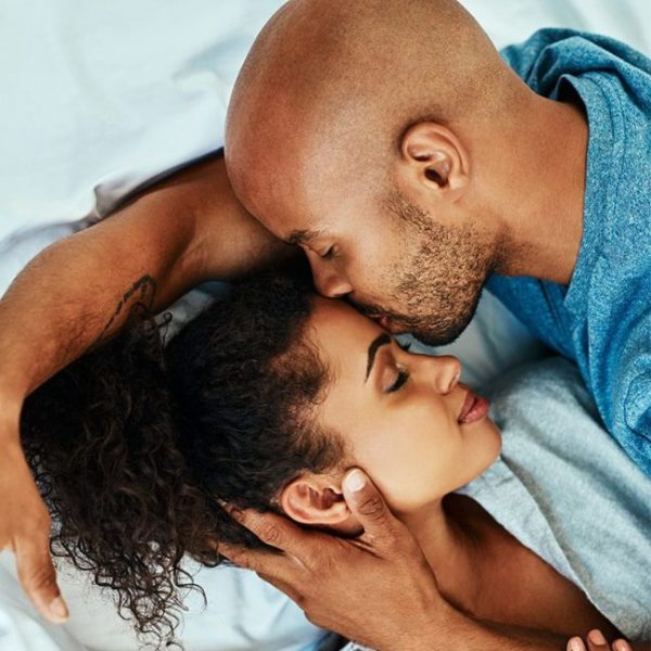 How I lost my arousal and accessed it again
